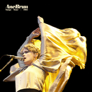 Songs Tour 2013 (Live)/Ane Brun