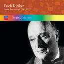 Erich Kleiber: Decca Recordings 1949-1955/Erich Kleiber
