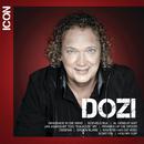 Icon/Dozi