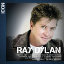 Icon/Ray Dylan