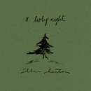 O Holy Night/The Hunts