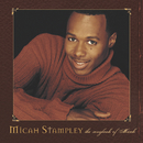 The Songbook Of Micah (Live)/Micah Stampley
