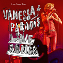 Love Songs Tour/Vanessa Paradis