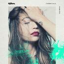Chemicals (Remixes)/Sirena