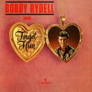 Bobby Rydell Sings Forget Him/Bobby Rydell