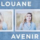Avenir/Louane