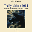 Teddy Wilson 1964/Teddy Wilson