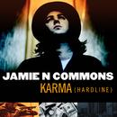 Karma (Hardline)/Jamie N Commons