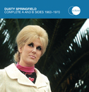 DUSTY SPRINGFIELD/A'/Dusty Springfield