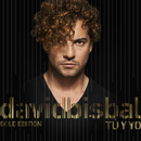 Tú Y Yo (Gold Edition)/David Bisbal