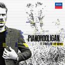 15 Studies For The Oberek/Pianohooligan