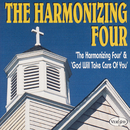 The Harmonizing Four & God Will Take Care Of You/The Harmonizing Four