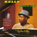 Kelly Great (feat. Philly Joe Jones, Lee Morgan, Wayne Shorter, Paul Chambers)/Wynton Kelly