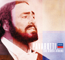 パヴァロッティ スタジオ・コレクシ/Luciano Pavarotti
