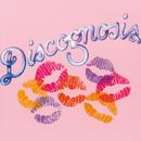 Discognosis/Discognosis