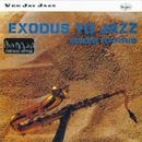 Exodus To Jazz/Eddie Harris