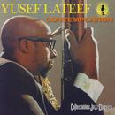 Contemplation/Yusef Lateef