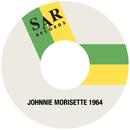 Johnnie Morisette 1964/Johnnie Morisette