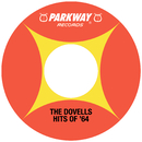 Hits Of '64/The Dovells