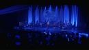 Juste pour me souvenir (Live)/Nolwenn Leroy