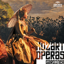 Mozart Operas/John Eliot Gardiner