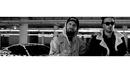 Ich rolle mit meim Besten (Babos Remix) (feat. Marteria)/Haftbefehl