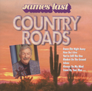 Country Roads/James Last