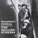 December's Children (And Everybody's)/The Rolling Stones
