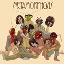 Metamorphosis/The Rolling Stones