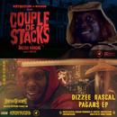 Pagans EP/Dizzee Rascal