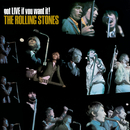 Got Live If You Want It! (Live)/The Rolling Stones