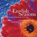 English Seasons/Academy of St. Martin in the Fields, Sir Neville Marriner