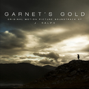 Garnet's Gold (Original Motion Picture Soundtrack)/J. Ralph