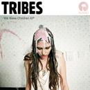 We Were Children EP/Tribes