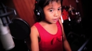 Pangarap Na Bituin (Lyric Video)/Lyca Gairanod