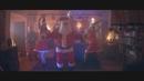 Julpolska / Nu har vi ljus här i vårt hus/Jultomten