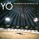 Nuorallatanssija (Remastered)/Yö