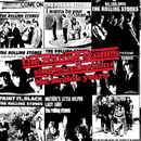 The Rolling Stones Singles Collection: The London Years/The Rolling Stones