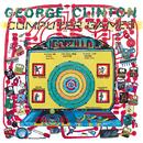 Computer Games/George Clinton