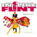 In Like Flint/Jerry Goldsmith