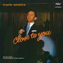 Close To You/Frank Sinatra