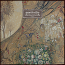 It's All Crazy! It's All False! It's All A Dream! It's Alright/mewithoutYou