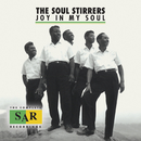 Joy In My Soul: The Complete SAR Recordings/The Soul Stirrers