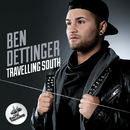 Travelling South/Ben Dettinger