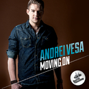Moving On/Andrei Vesa