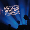 Good King Wenceslas (Long Version)/Sofia Karlsson, Martin Hederos
