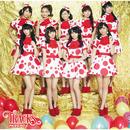 TRACKS/PASSPO☆