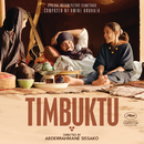 Timbuktu - Original Motion Picture Soundtrack/Amine Bouhafa