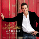 Time Of My Life/Nathan Carter