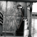 Till Forever Runs Out/Alex Vargas